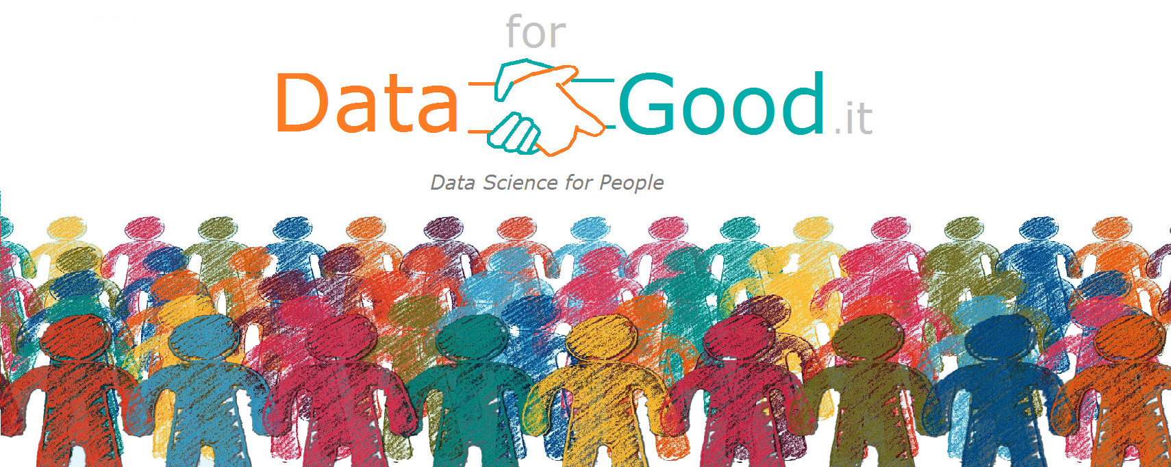 Data for Good Italia